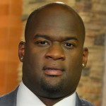 Vince_Young